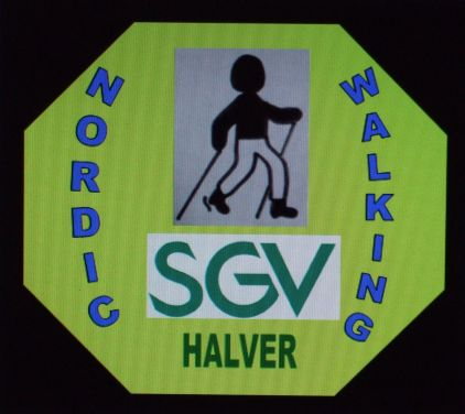 Nordic-Walking_logo